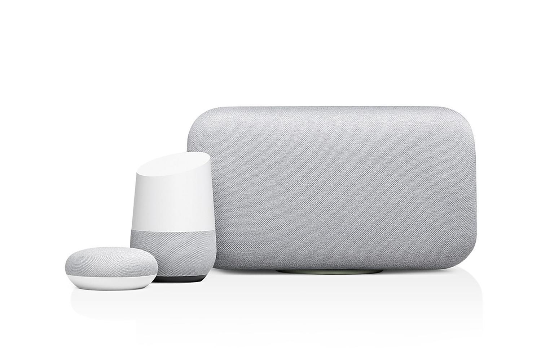 Google Assistant: Radio mit Filter-Blase vielleicht bald auch in Deutschland 1 morethanandroid.de Google Assistant: Radio mit Filter-Blase vielleicht bald auch in Deutschland