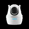 Amazon Smart Plug WLAN-Steckdose im Test 5