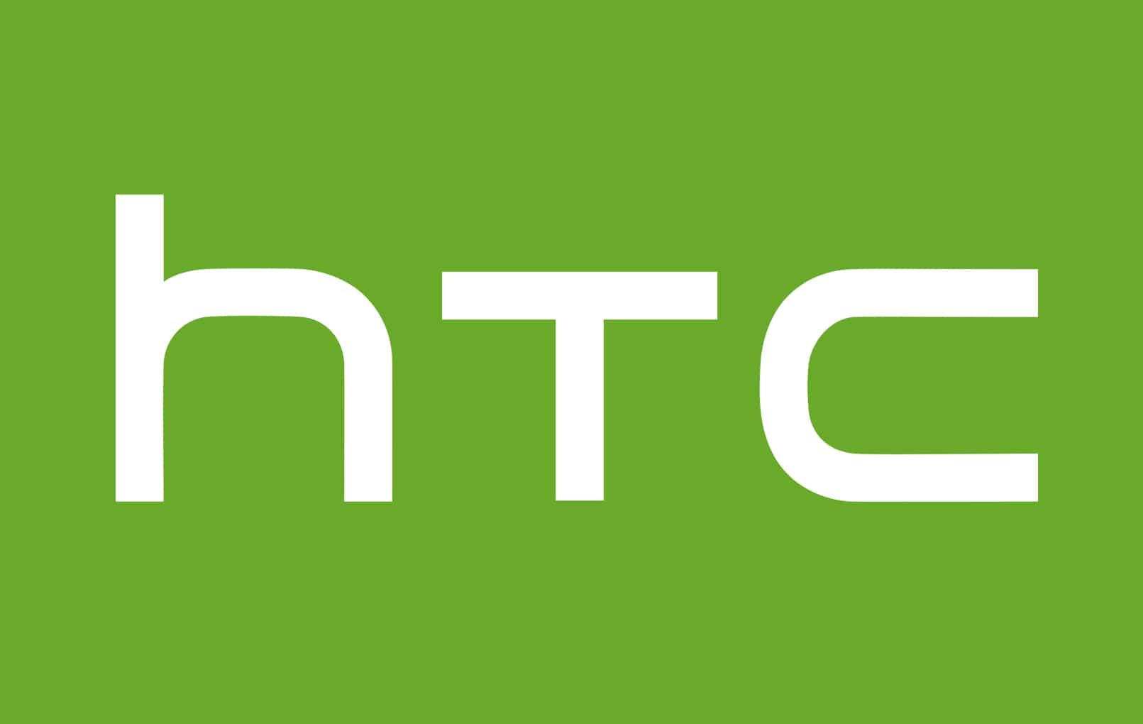 Deal: HTC U Ultra 64 GB nur 249 Euro bei MediaMarkt 24 morethanandroid.de Deal: HTC U Ultra 64 GB nur 249 Euro bei MediaMarkt