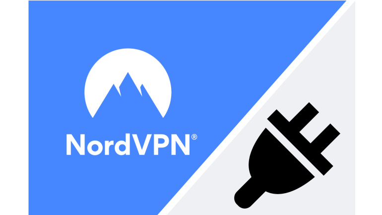 NordVPN Connector Plugin