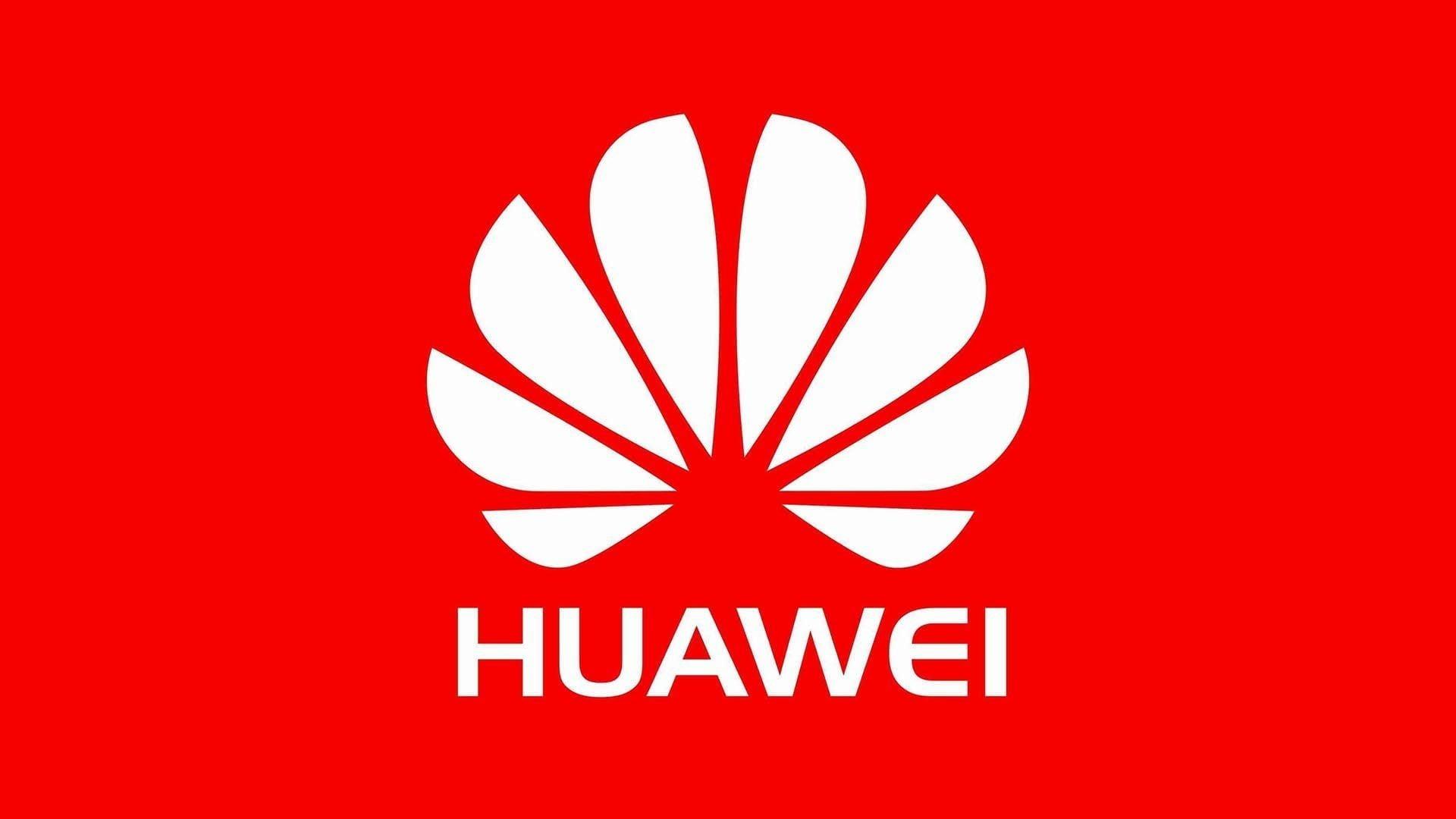 Huawei Mate 10 macht Samsung DeX Konkurrenz 11 techboys.de • smarte News, auf den Punkt! Huawei Mate 10 macht Samsung DeX Konkurrenz