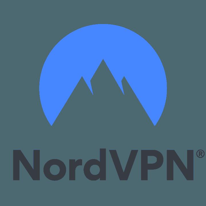 NordVPN Test 2019 - Bekannt, beliebt und gut? 3 techboys.de • smarte News, auf den Punkt! NordVPN Test 2019 - Bekannt, beliebt und gut?