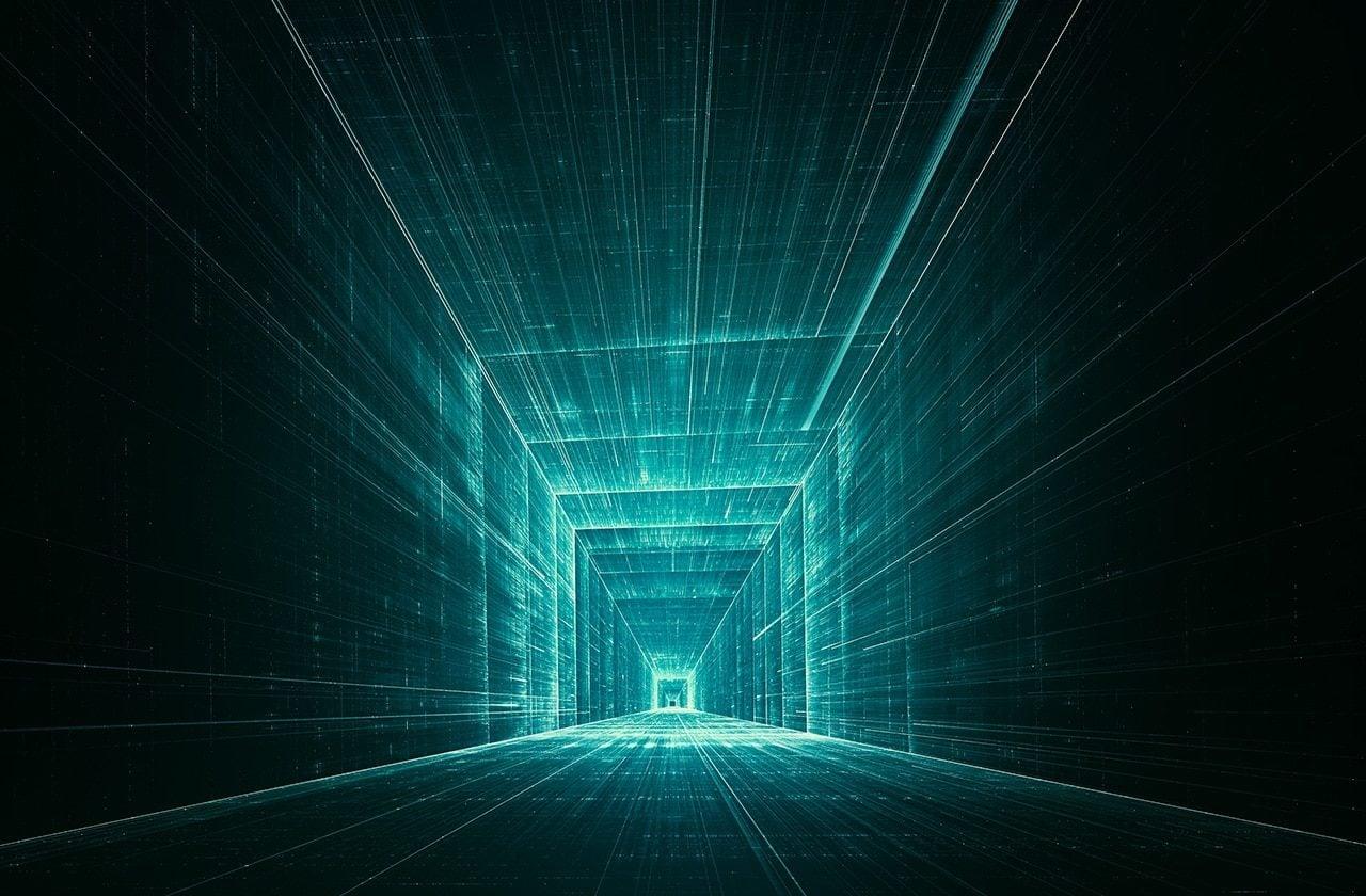 VPN-Anbieter Test 2019: Acht VPNs im Speed-Vergleich 11 techboys.de • smarte News, auf den Punkt! VPN-Anbieter Test 2019: Acht VPNs im Speed-Vergleich