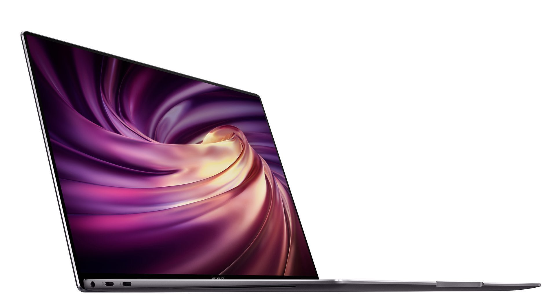 MWC 2019: drei neue Huawei MateBooks angekündigt 3