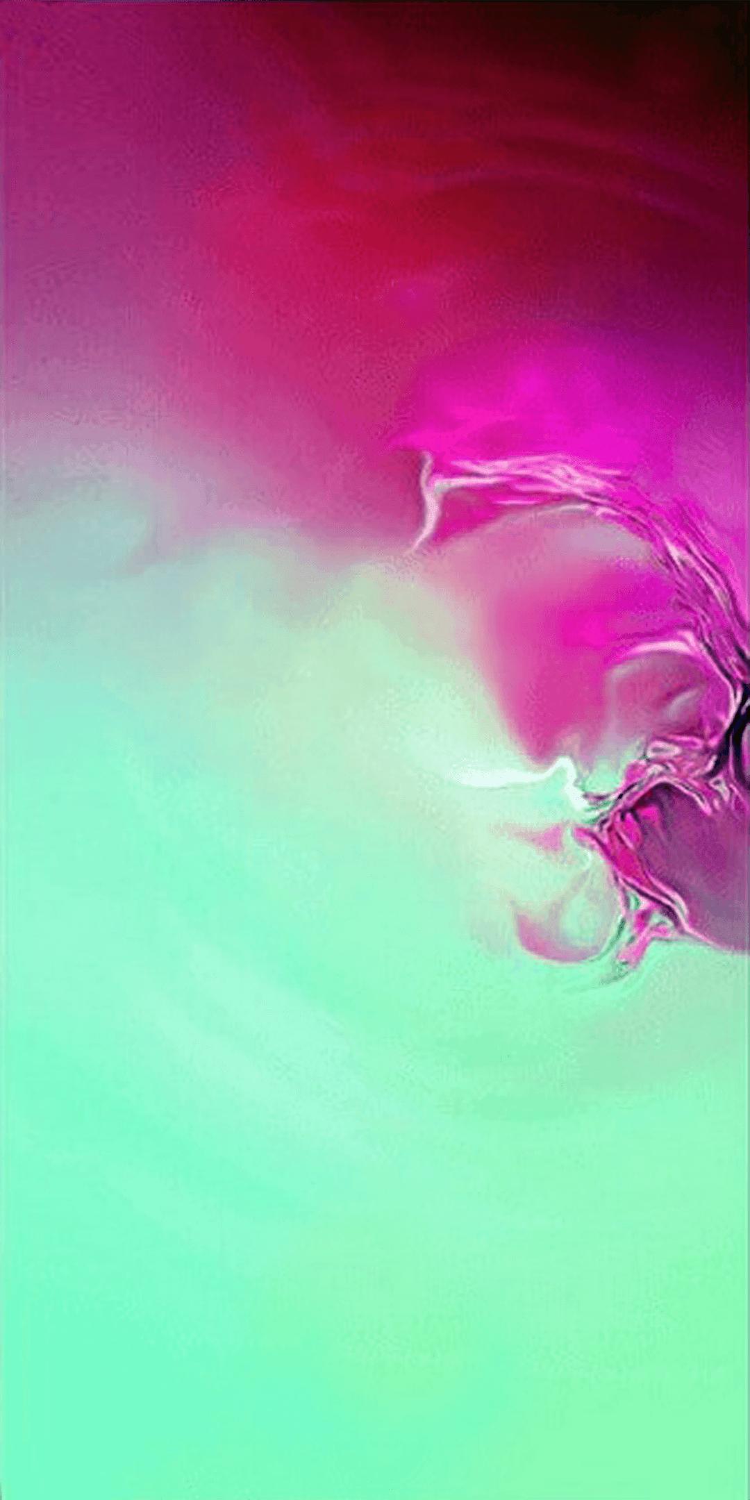 Samsung Galaxy S10 Wallpapers: Download aller Hintergrundbilder 4