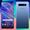 Samsung Galaxy S10 Wallpapers: Download aller Hintergrundbilder techboys.de • smarte News, auf den Punkt!