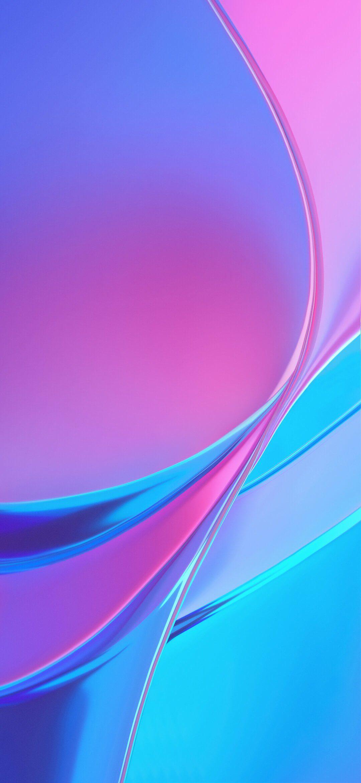Xiaomi Mi 9: 18 Hintergründe zum Download 37 morethanandroid.de Xiaomi Mi 9: 18 Hintergründe zum Download