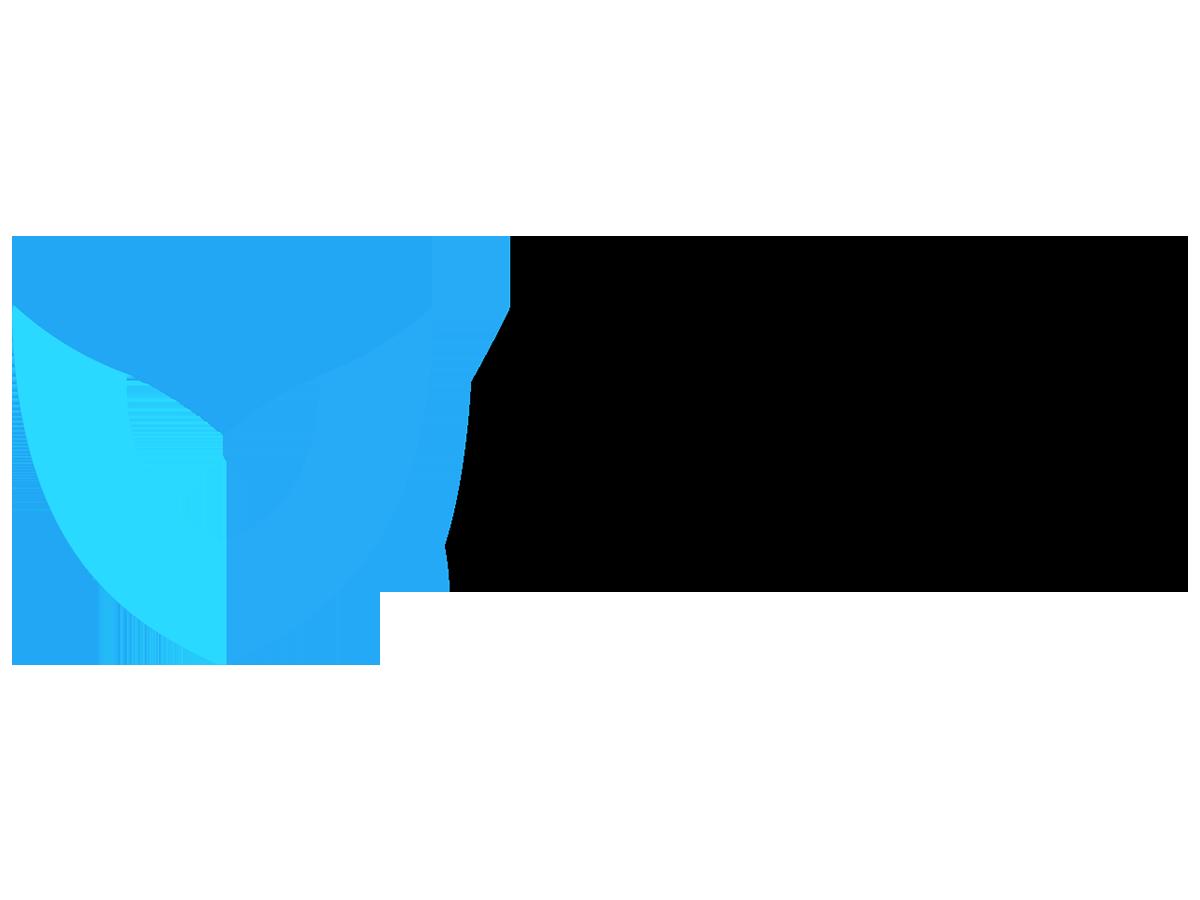 20% auf Ivacy VPN