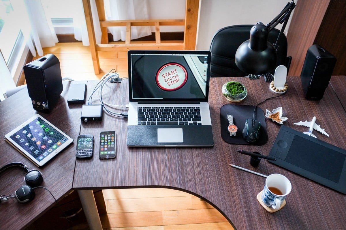 Consumer Technology - die Zukunftsaussichten 1 techboys.de • smarte News, auf den Punkt! Consumer Technology - die Zukunftsaussichten