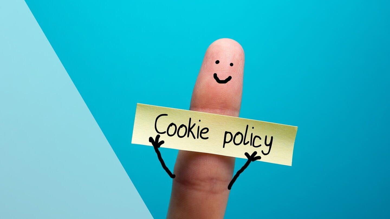 Cookie-Richtlinie 1 morethanandroid.de Cookie-Richtlinie