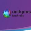 Unitymedia Business FritzBox Update V141.07.02 ab 30.4.