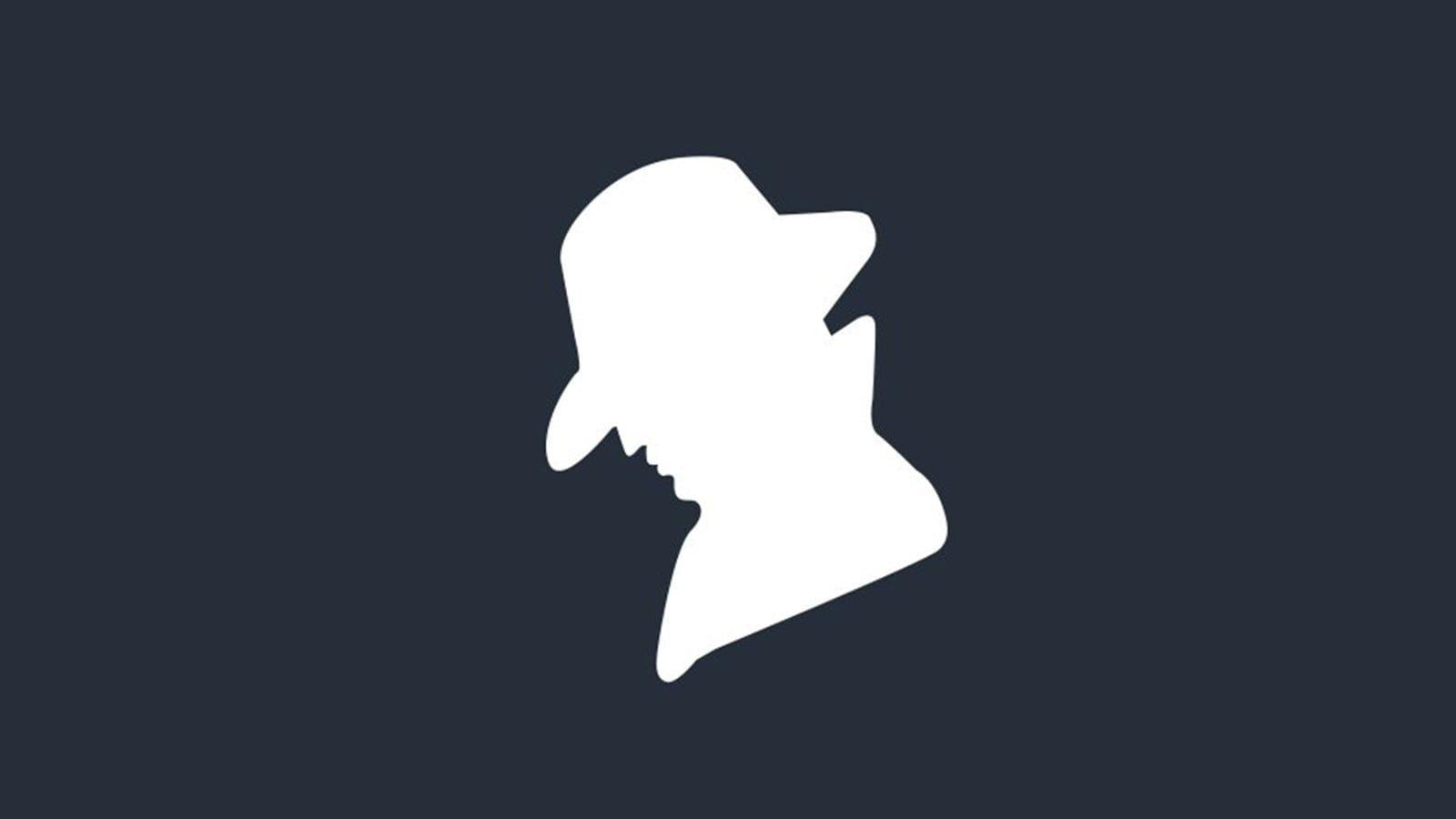 ibVPN Test 2019 – mit Biss aus Transsylvanien 1 techboys.de • smarte News, auf den Punkt! ibVPN Test 2019 – mit Biss aus Transsylvanien