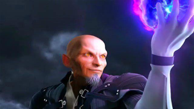 Top 10 Final Fantasy Villains techboys.de • smarte News, auf den Punkt!