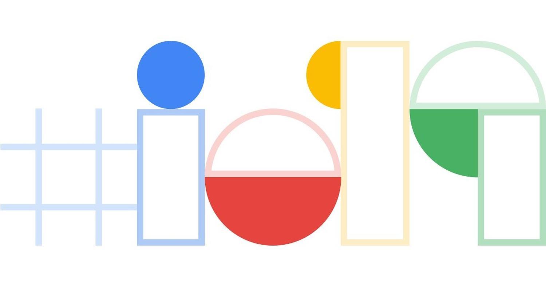 Google I/O '19 Livestream 1 morethanandroid.de Google I/O '19 Livestream