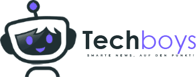 techboys.de forum