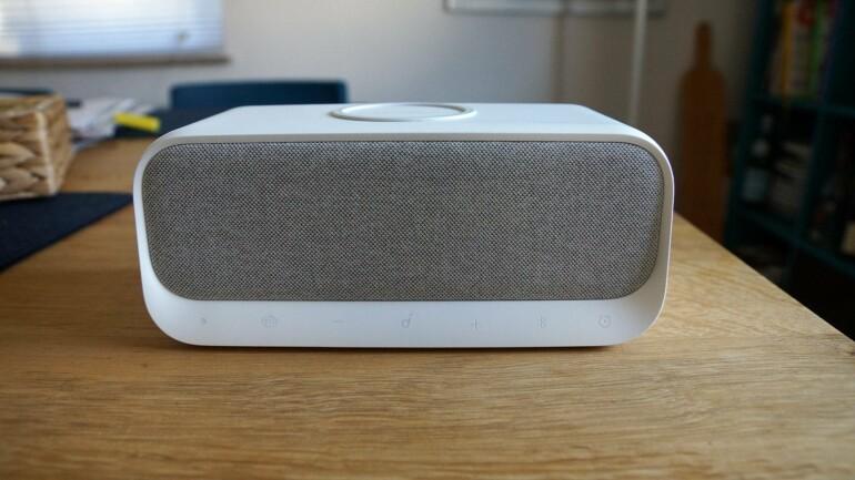Soundcore Wakey Test – Ankers Radiowecker mit Bluetooth und Ladefunktion 59 techboys.de • smarte News, auf den Punkt! Soundcore Wakey Test – Ankers Radiowecker mit Bluetooth und Ladefunktion