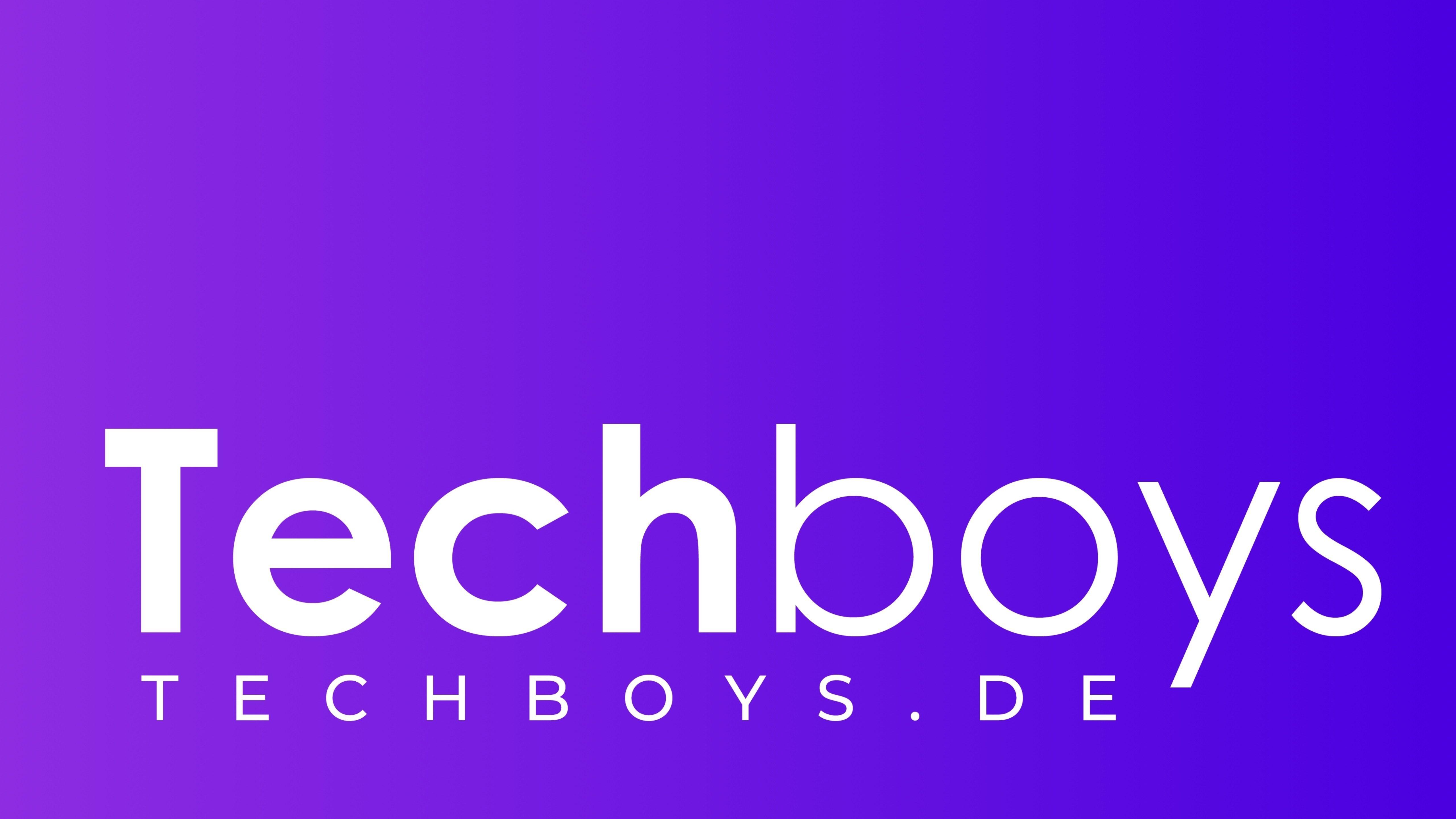 Team 10 techboys.de • smarte News, auf den Punkt! Team