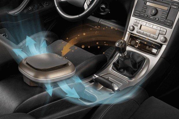 Die besten Gadgets fürs Auto - so macht Autofahren doppelt Spaß 3 techboys.de • smarte News, auf den Punkt! Die besten Gadgets fürs Auto - so macht Autofahren doppelt Spaß