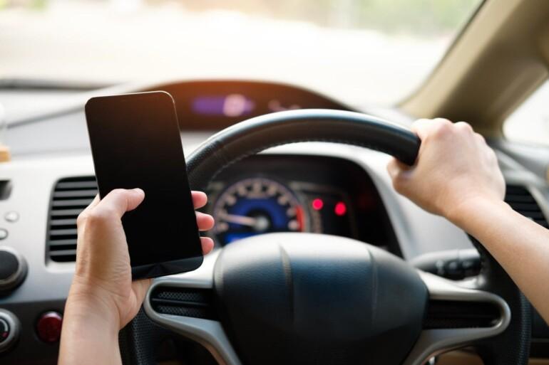 Die besten Gadgets fürs Auto - so macht Autofahren doppelt Spaß 44 techboys.de • smarte News, auf den Punkt! Die besten Gadgets fürs Auto - so macht Autofahren doppelt Spaß