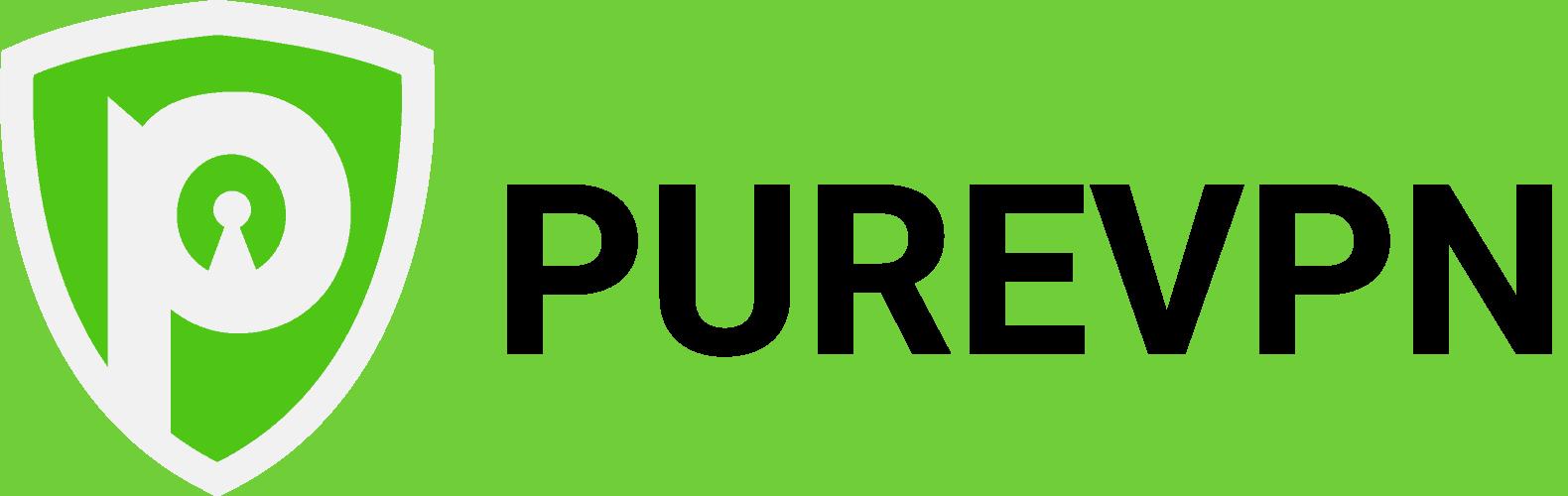 PureVPN Test 2019 - Wolf im Schafspelz? 3 techboys.de • smarte News, auf den Punkt! PureVPN Test 2019 - Wolf im Schafspelz?