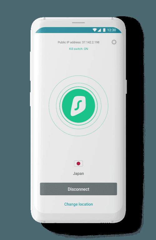 Surfshark VPN Test 2019 – bissig und schnell 9 techboys.de • smarte News, auf den Punkt! Surfshark VPN Test 2019 – bissig und schnell