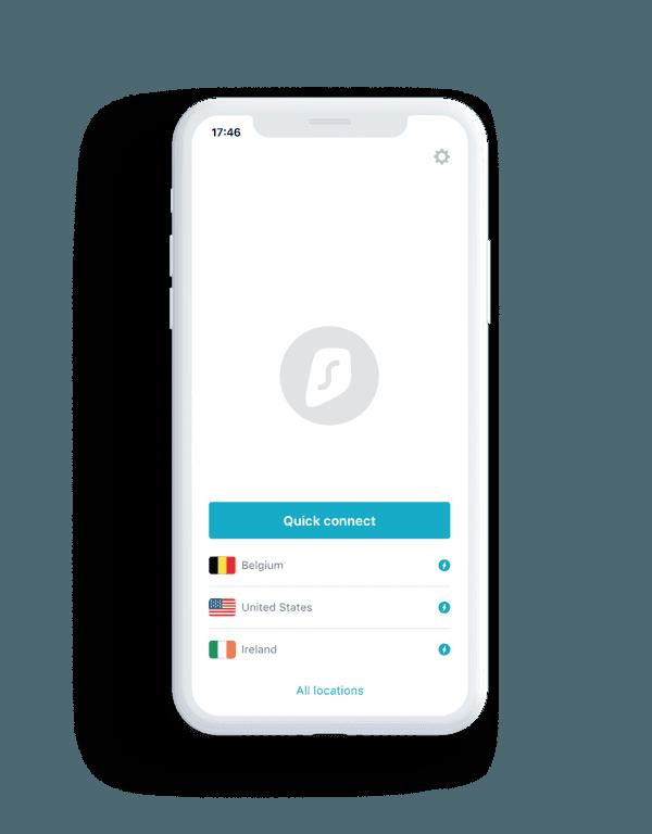 Surfshark VPN Test 2019 – bissig und schnell 7 techboys.de • smarte News, auf den Punkt! Surfshark VPN Test 2019 – bissig und schnell