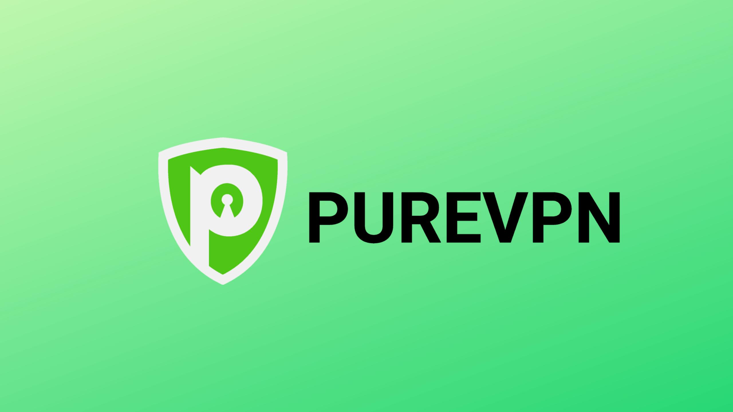 PureVPN Test 2019 - Wolf im Schafspelz? 4 techboys.de • smarte News, auf den Punkt! PureVPN Test 2019 - Wolf im Schafspelz?