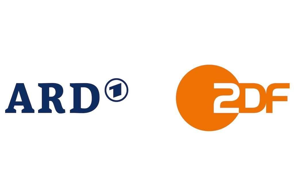 """""""Eh gleich..."""" Mediatheken von ARD und ZDF untereinander verlinkt 1 techboys.de • smarte News, auf den Punkt! """"Eh gleich..."""" Mediatheken von ARD und ZDF untereinander verlinkt"""
