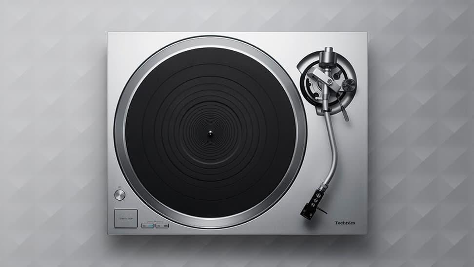 Sonos Vinyl: Denon DJ VL12 Prime Test 4 techboys.de • smarte News, auf den Punkt! Sonos Vinyl: Denon DJ VL12 Prime Test