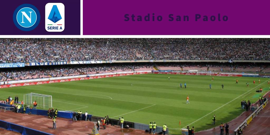 PES 2020 Patch PS4 – Lizenzen, Bundesliga, Anleitung (DP7) 19 techboys.de • smarte News, auf den Punkt! PES 2020 Patch PS4 – Lizenzen, Bundesliga, Anleitung (DP7)