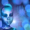 Off-Topic: Deshalb wird die Zeit der Roboter bald kommen techboys.de • smarte News, auf den Punkt!