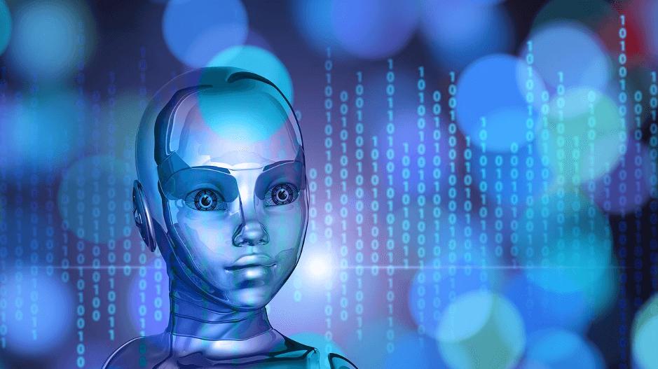 Off-Topic: Deshalb wird die Zeit der Roboter bald kommen 21 techboys.de • smarte News, auf den Punkt! Off-Topic: Deshalb wird die Zeit der Roboter bald kommen