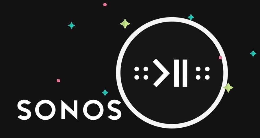 macOS: Menu Bar Controller steuert Sonos aus der Menüleiste 8 techboys.de • smarte News, auf den Punkt! macOS: Menu Bar Controller steuert Sonos aus der Menüleiste