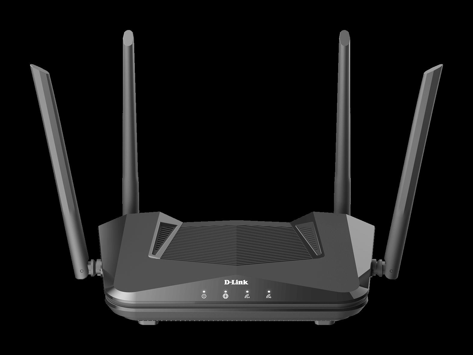 D-Link veröffentlicht zwei neue Wi-Fi 6 Router 12 techboys.de • smarte News, auf den Punkt! D-Link veröffentlicht zwei neue Wi-Fi 6 Router