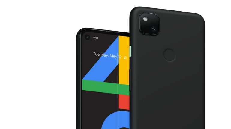 Google Pixel 4a zeigt sich kurz auf offizieller Webseite 56 techboys.de • smarte News, auf den Punkt! Google Pixel 4a zeigt sich kurz auf offizieller Webseite