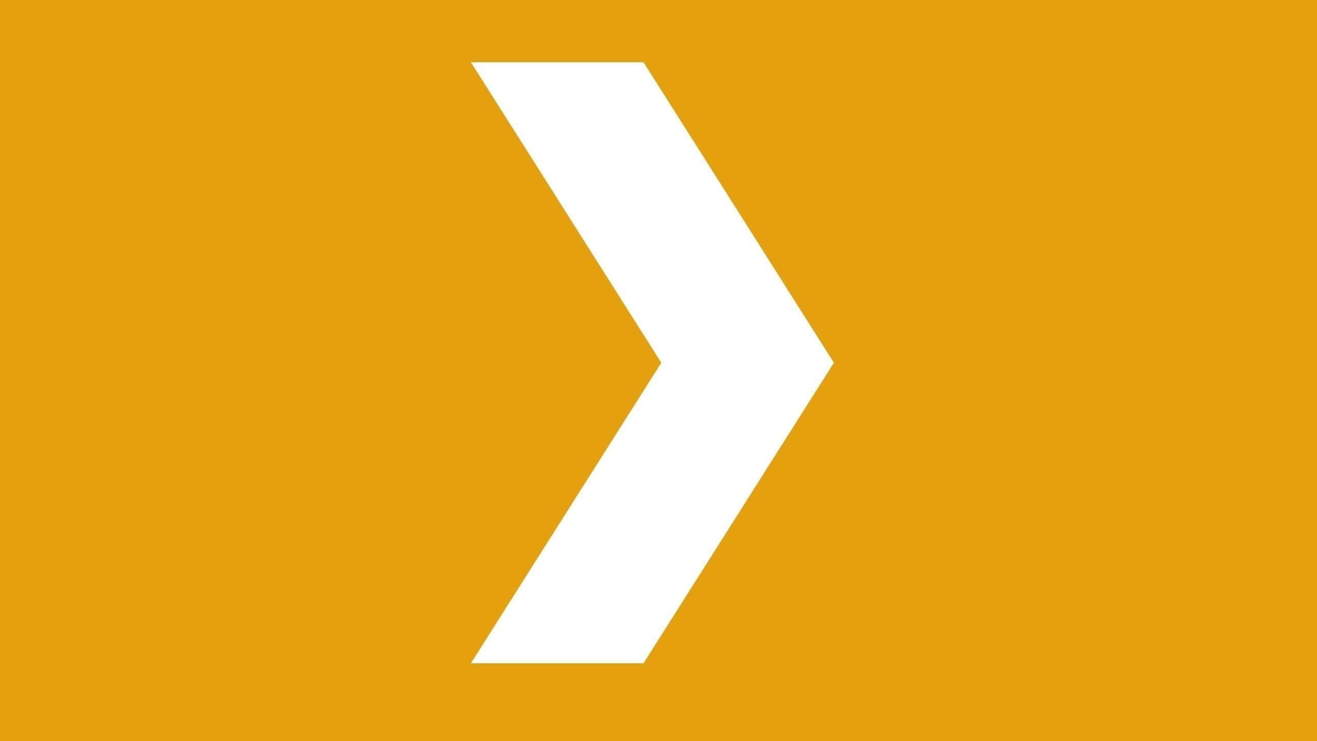 Plex: 80 kostenlose Live-TV-Sender weltweit streamen techboys.de • smarte News, auf den Punkt!