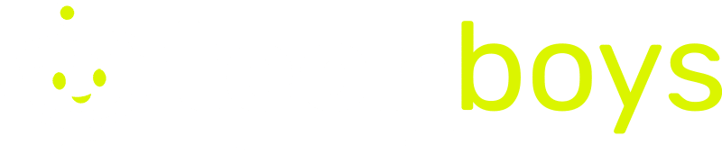 techboys.de • smarte News, auf den Punkt!