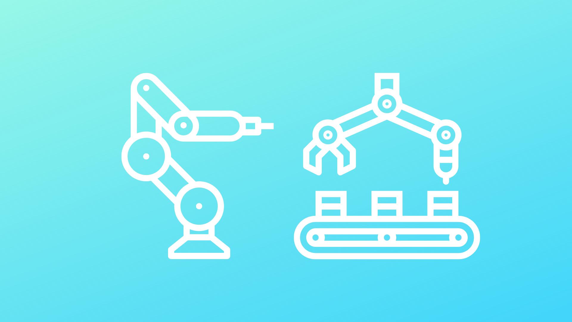Exkurs: Der Cobot für eine sichere Zusammenarbeit techboys.de • smarte News, auf den Punkt!